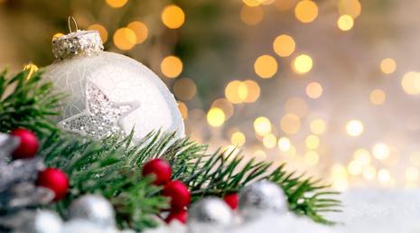 Wesołych Świąt i Wszystkiego Najlepszego w Nowym Roku