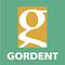 gordent-logo-1001