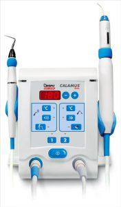 Calamus-Dual