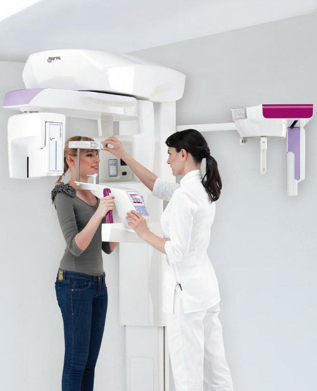 Tomografia-3D-Gordent-3