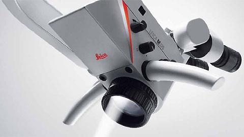 mikroskop-Leica-M320-2