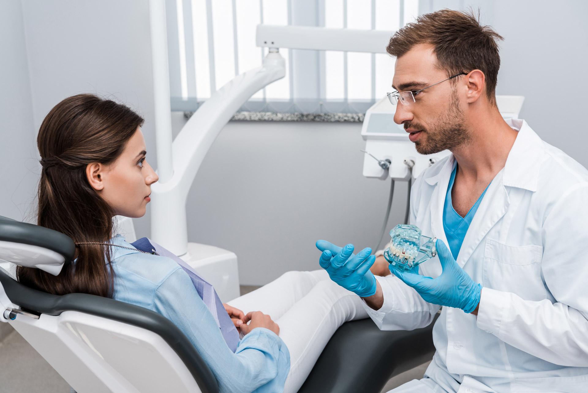ortodoncja-zdjecie-2