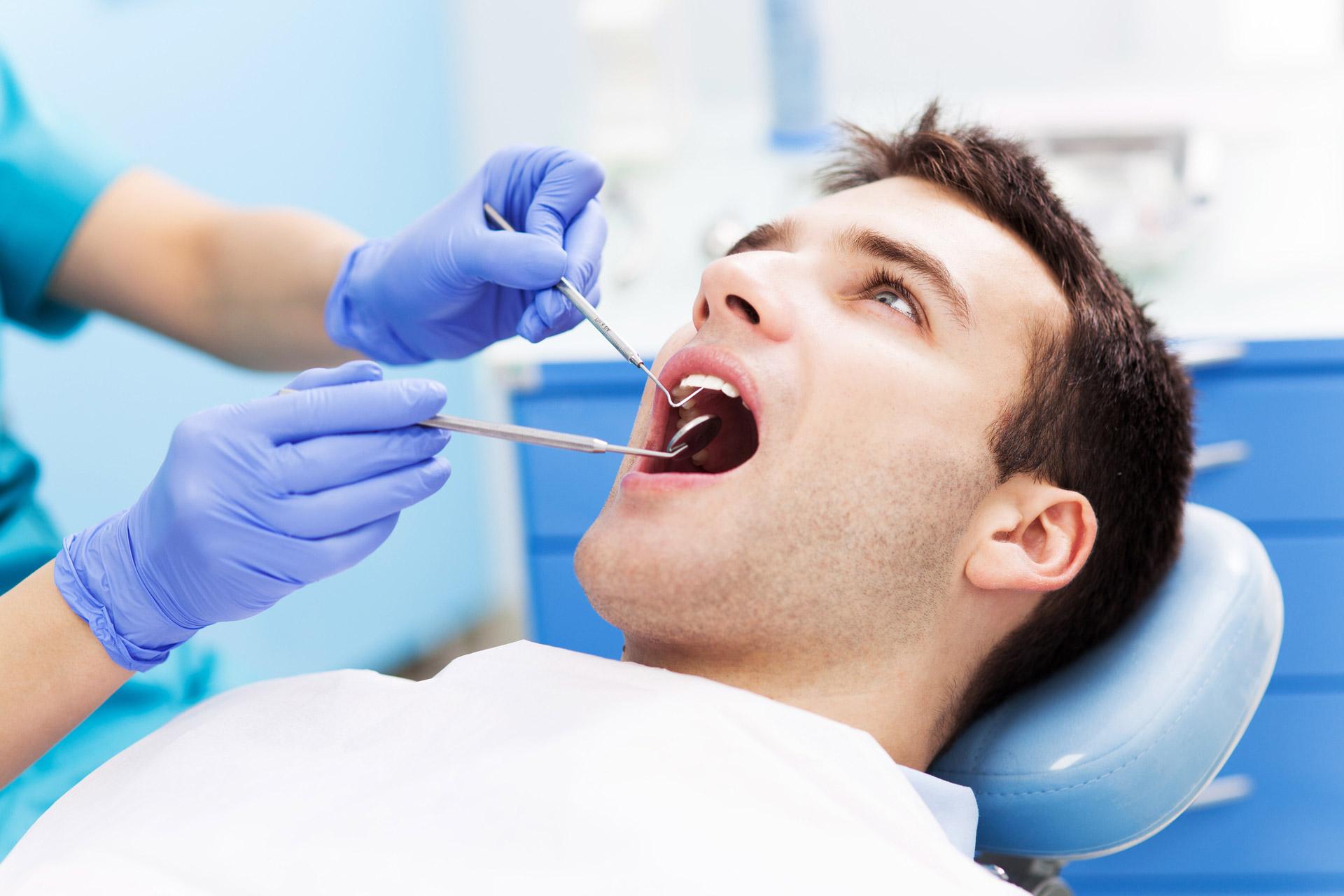 stomatologia-zachowawcza-zdjecie-4